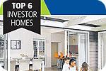 Top 6 Investor Homes - Monet 195