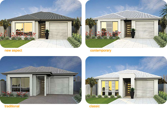 villa_elevations