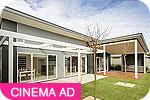 Cinema AD