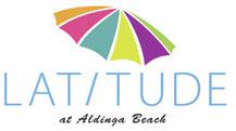 Latitude at Aldinga beach