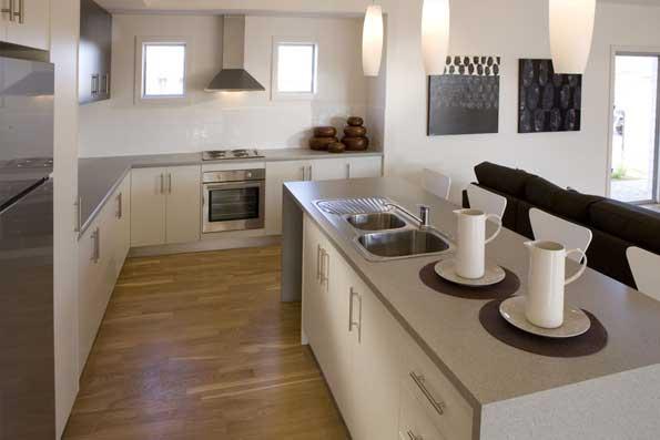 M260_dinekit M260_kitchen