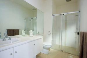 m260_bath