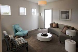 m260_lounge