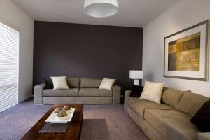 p235_lounge