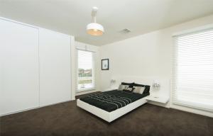 r230-bed1