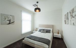 r230-bed3