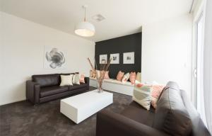 r230-lounge