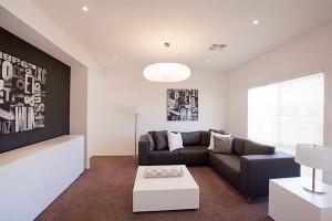 r230_lounge2