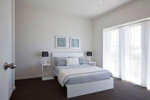 renoir245_bed1