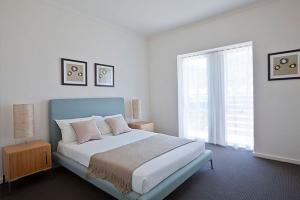 renoir245_bed2