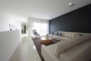 terrace-270-04
